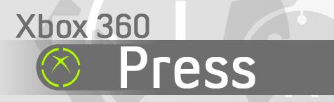 Xbox360PressLogo