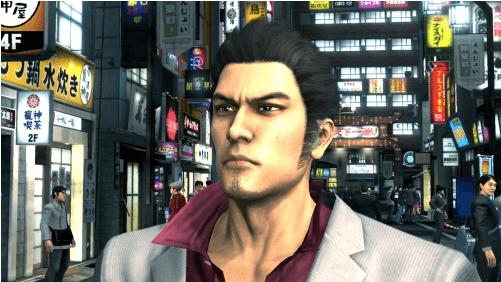 Yakusa3-PS3-Sega-03