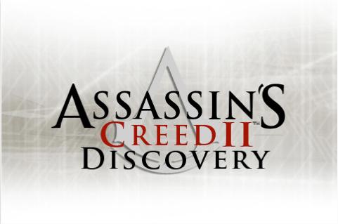 AssassinsCreedIIDiscovery-01