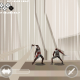 Assassin's Creed II Discovery OUT NOW on iPhone