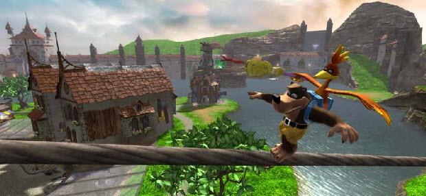 BanjoKazooie-NutsNBolts-GamesOnDemand