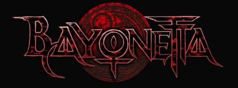Bayonetta Review – Xbox 360