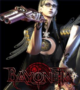 Bayonetta-Sega-01
