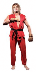 Capcom-Halloween-Ken-Costume