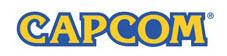 CapcomLogoSmall