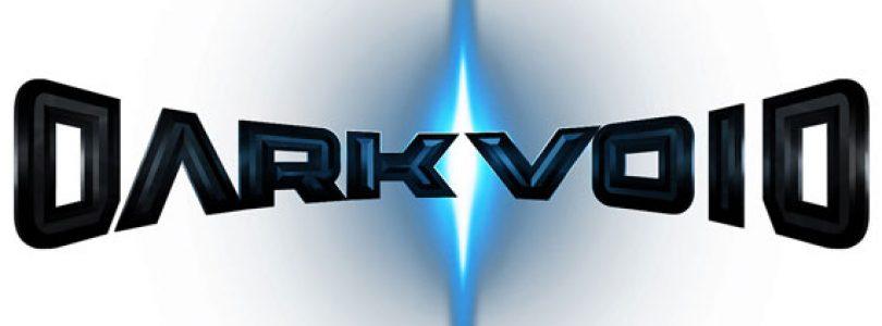 Dark Void Review on Xbox 360