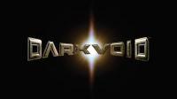 DarkVoidMiniLogo-01