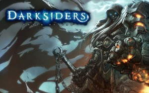 Darksiders-01