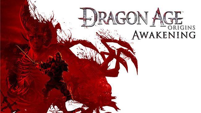 DragonAgeOriginsTheAwakening-01