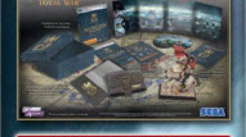 EBGAMES 2010 HOT DEALS !!