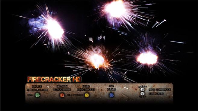 FireCrackerHD-02