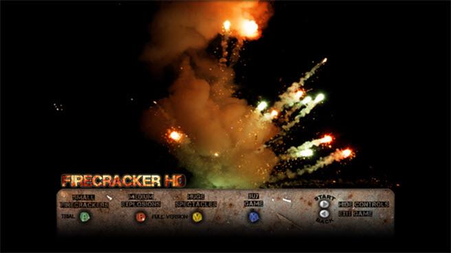 FireCrackerHD-03