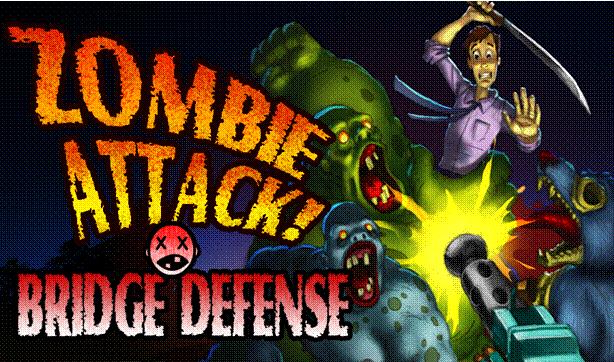 IUGOME-ZombieAttack-BD-01