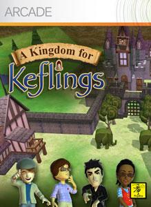 KingdomForKeflingsXBLA