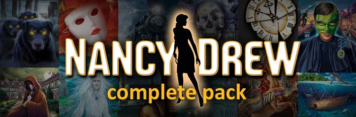 NancyDrew-01