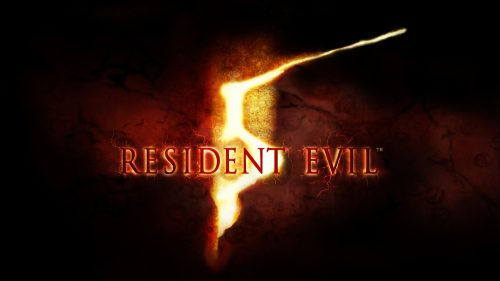 Resident Evil 5 Gold Edition Trailer