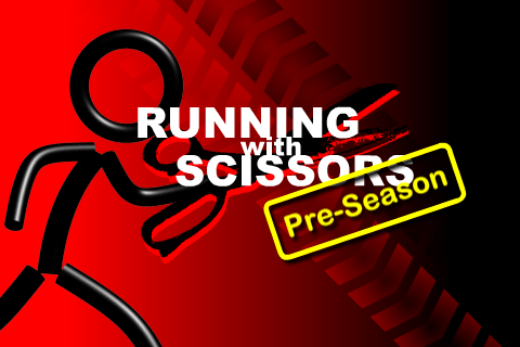 Running with scissors movie review