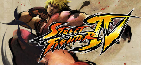 StreetFighterIV-Steam-01