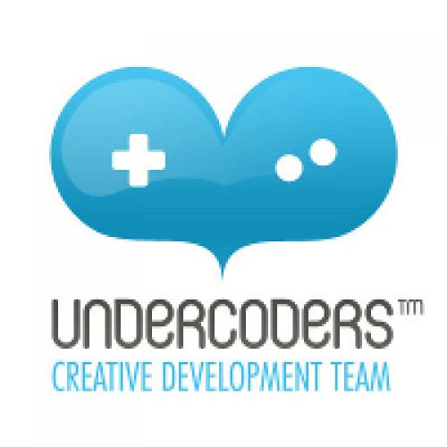 Interview with Quiz Game Land Developer Undercoders