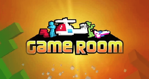 Game Room Xbla Download Games
