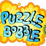 Puzzle Bobble Live! Review!