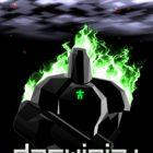 Dawinia+ Review Xbox Live Arcade