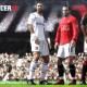 EA SPORTS FIFA 10 Ultimate Team Available Now For Download