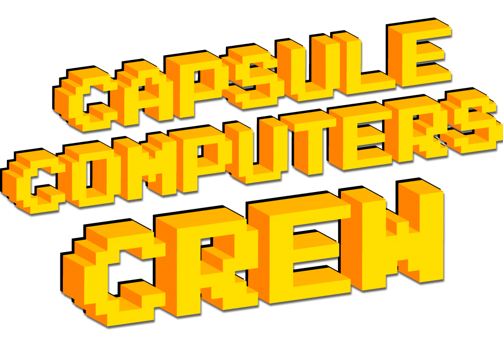 CC-Capsule-ComputersCrew-3D