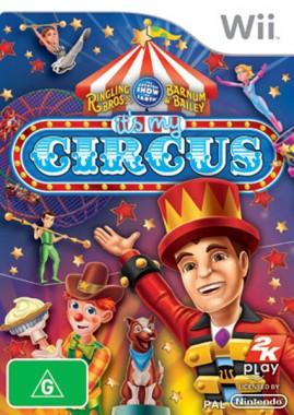 Its-My-Circus-Boxart