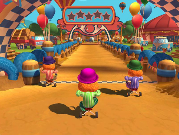 Its-My-Circus-Screenshot-02
