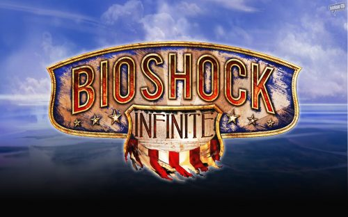 BioShock Infinite – Meet the People Behind the Characters
