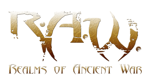 Realms of Ancient War gets some more screenshots