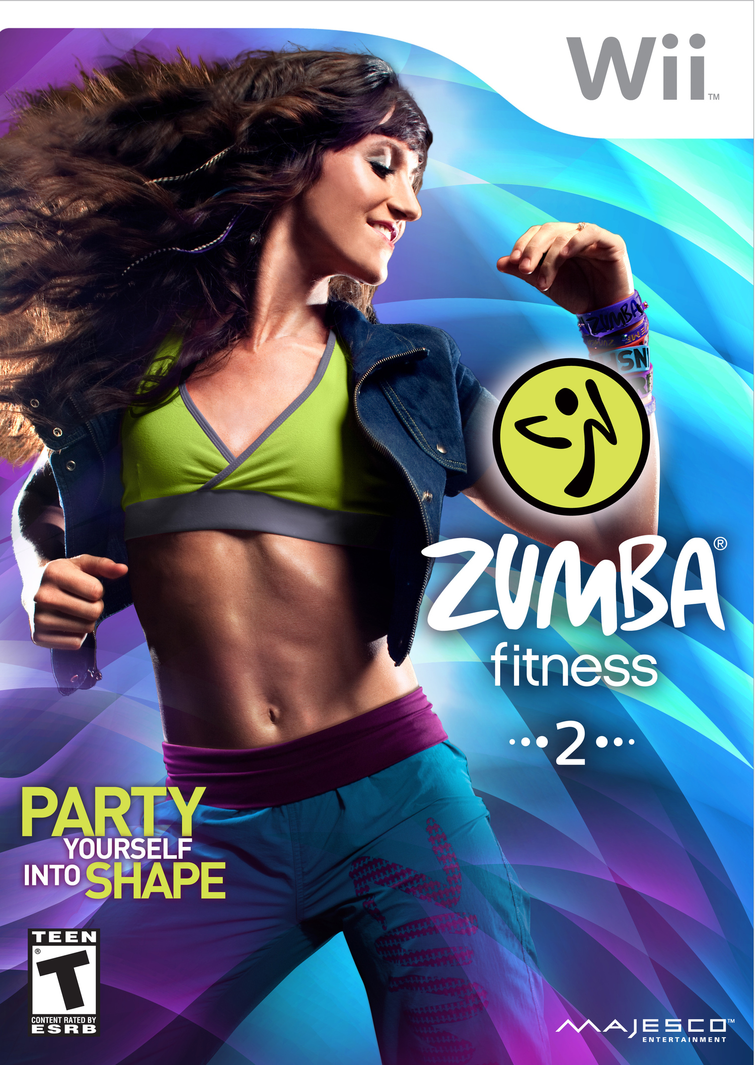 Zumba-Fitness-2-for-Wii