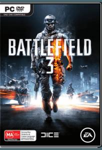 battlefield-3-pc-aus-boxart