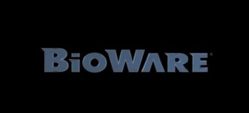 New BioWare title to be revealed at Spike's VGA
