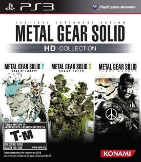 metal-gear-solid-hd-collection-ps3-box-art