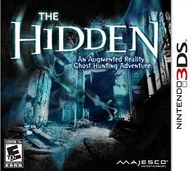 the-hidden-3ds-box-art
