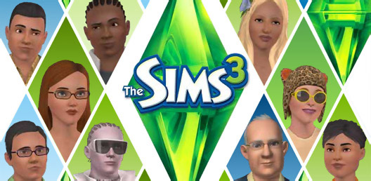 the-sims-3-01