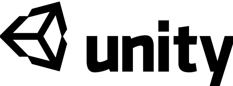 Unity Has 750,000 Registered Users