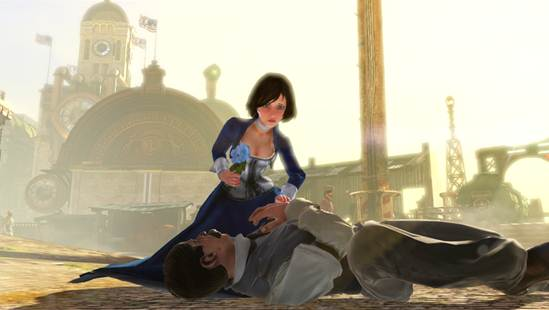 bioshock-infinite-screenshot-02