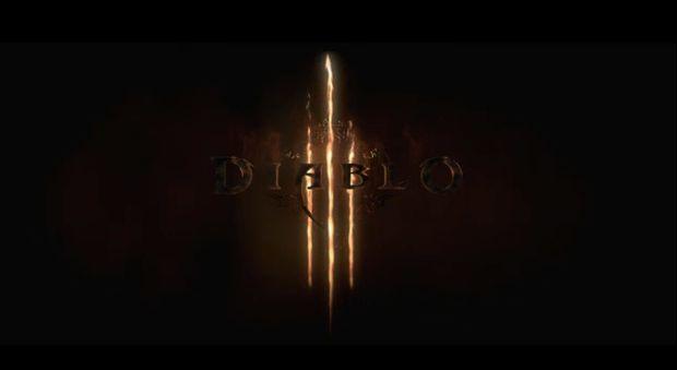 diablo-3-vga-trailer