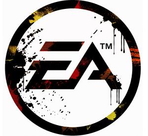 ea-dirt-logo