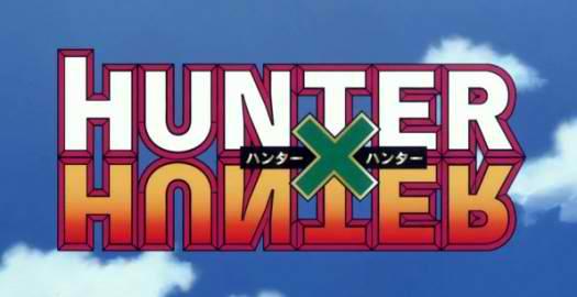 Hunter X Hunter 2011 Vs Hunter X Hunter 1999 13 Episodes In Capsule Computers