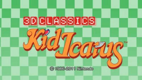 kid-icarus-3d-classics
