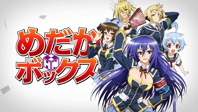http://www.capsulecomputers.com.au/wp-content/uploads/2011/12/medaka-box-anime.png