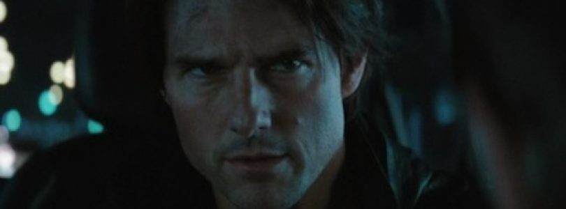Mission: Impossible – Ghost Protocol Review