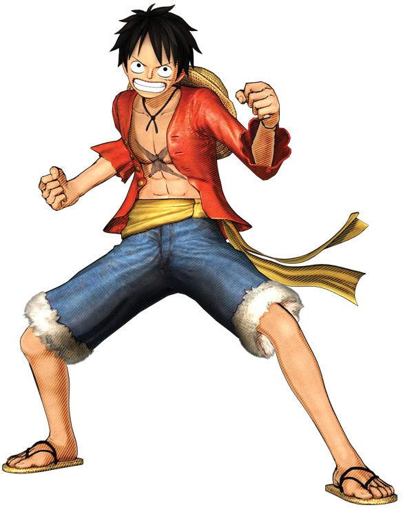 Ace Pirate Warriors: One-piece-kaizoku-musou-concept-art-04