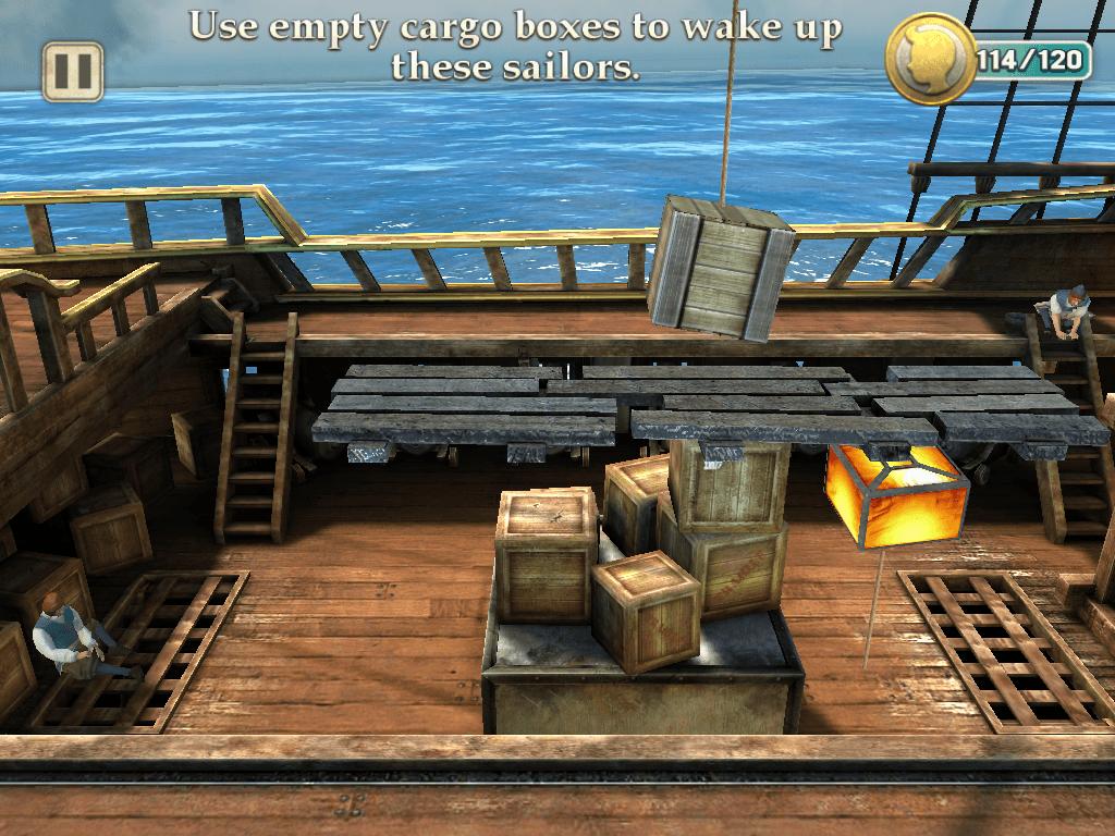 the-adventures-of-tintin-screenshot-02.p