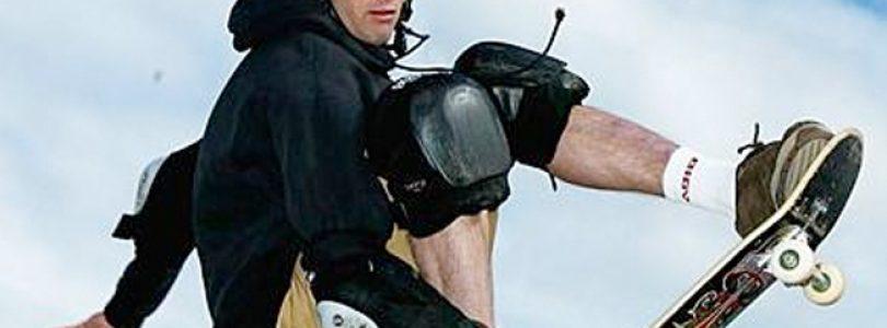 Tony Hawk Pro Skater HD announced as digital title