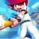 Baseball Superstars 2012 hits the App Store